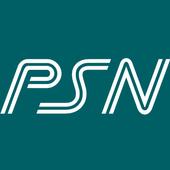 Grupo PSN icon