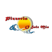 pizzeria o sole mio icon