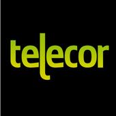 TELECOR ontheGo! icon