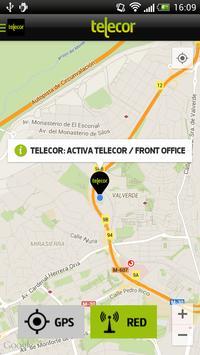 TELECOR ontheGo! apk screenshot