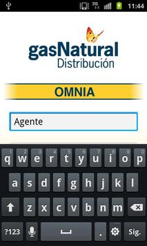 Omnia Smartphone apk screenshot