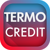 Termocredit icon