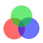 Smart Party icon