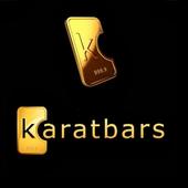 Karatbars Franquicias icon