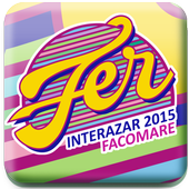 Fer-Interazar icon