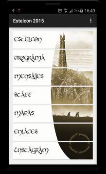 Estelcon 2015 poster