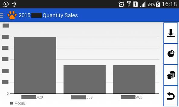 Mobile SMART CE Kenya apk screenshot
