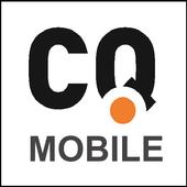 CQ-Mobile icon