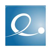 Etelecom icon