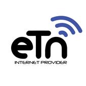 eTn Internet Tecnicos icon