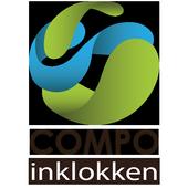 Compo Inklokken icon
