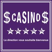 Casino Tempo Jeux icon