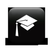 Lund University Sites icon