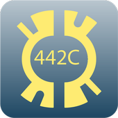 Chesterton 442C icon