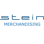 Stein Merchandising icon