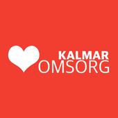 Kalmar Omsorg icon