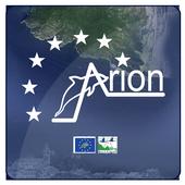 ArionMobile icon