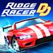 Ridge Racer Draw And Drift APK