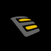 EasyMeet - The Networking App icon