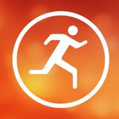EverluxApp icon