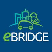 eBridge icon