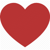 Flare Dating icon