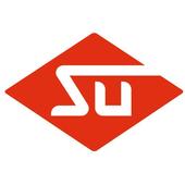 SU-tools icon