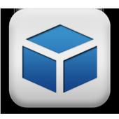 JM Stock icon