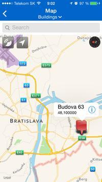 Mobile Business Surfer apk screenshot