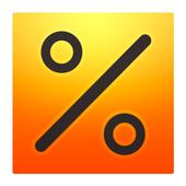 Daňový kalendář 2014 icon