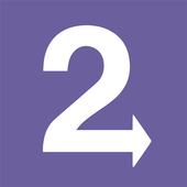 Phone2Blog icon