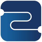 LinkTail icon