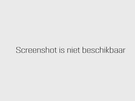 ChatIt apk screenshot