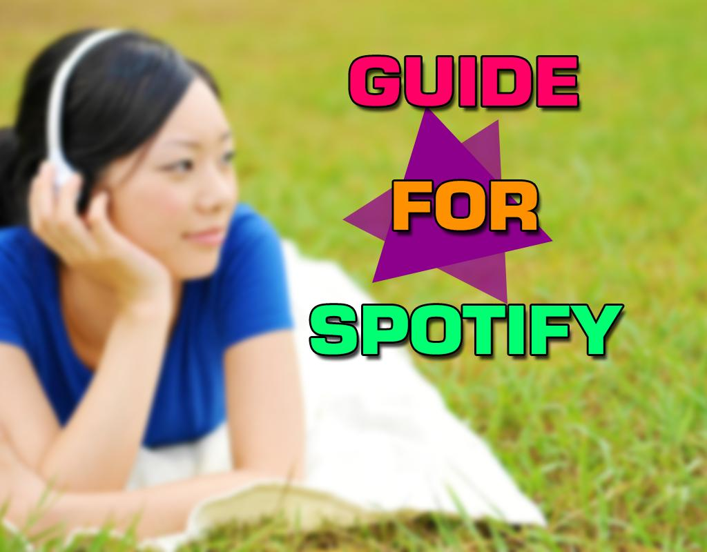 how to get free premieum spotify for free