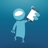 workflow-to-go icon