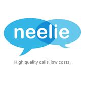 neelie icon