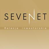 Sevenet-Inwestor icon