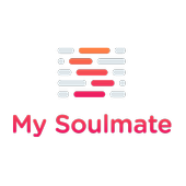 My Soulmate icon