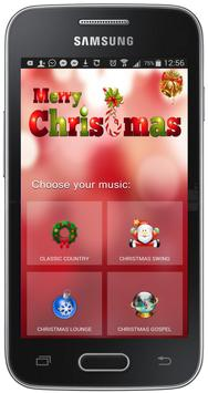 Christmas Radios apk screenshot