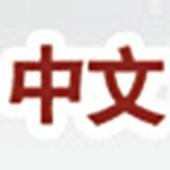ZDT²go icon
