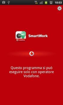 Work apk screenshot