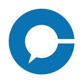Conversations That Matter icon