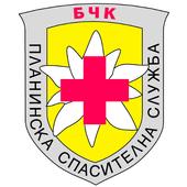 ПСС icon