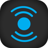 Tracktor - GPS Tracking System icon