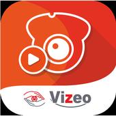 MyVizeo icon