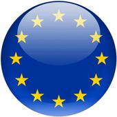 Epso Vacancies icon