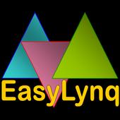 EasyLynq - Call Accounting icon