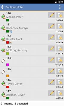 EasyLynq - Call Accounting apk screenshot