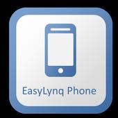 EasyLynq Phone icon