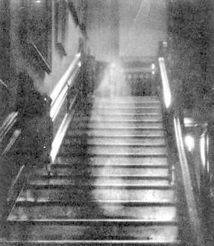 True ghost stories & hauntings apk screenshot